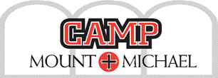Logo of Camp Mount Michael