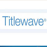 Follett titlewise Logo with link for ordering Books