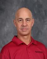 Photo of Mr. Jason Mackeprang
