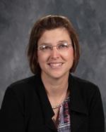 Photo of Mrs. Shanna Sedlacek