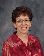 Photo of Mrs. Beth Shanahan