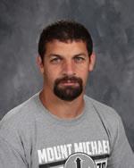 Photo of Mr. Bob Sullivan