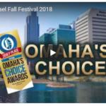 Omaha's Choice