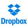 Dropbox Logo with link for Bro. Luke