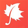 Sycamore Logo for School Grades Reporting website