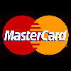 Mastercard logo with link to Charge Allocation site