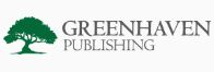 Greenhaven logo for use in find books to order